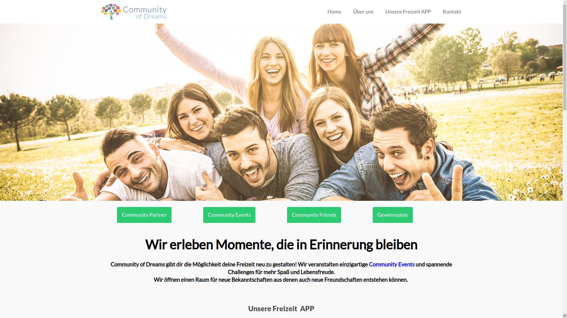 Partnersuche kirchdorf in tirol - Viktring singlebrsen - Neu